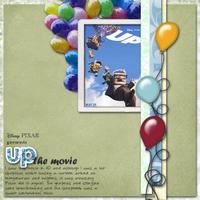 2009-05-29-Up-the-Movie.jpg