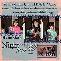 2009-12-15-hanukkahday2.jpg