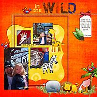 2009-3-20_Zoo.jpg