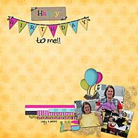 2009-7-4_Happy_Birthday_to_Me.jpg