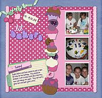 2009_09_18_erica_bday_cake.jpg