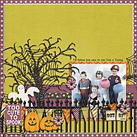 2009_10_Too-Cute-to-Spook.jpg