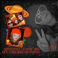2009_Family_Album_-_Page_043.jpg