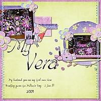 2009_Family_Album_-_Page_075.jpg