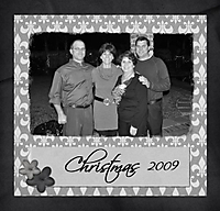 2009_christmas_copy.jpg