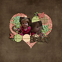 2010-01-08_-Beauty.jpg