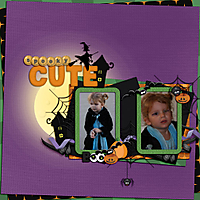 2010-10-31_-Spooky-Cute.jpg