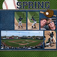2010-spring-training-1.jpg