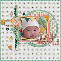 201001_Jayde_web.jpg