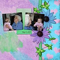 2010_04_DSM_Color.jpg