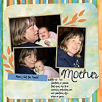 2010_05_Mother.jpg