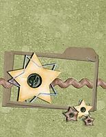 2010_09_GS_card.jpg