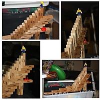 2010_10_GS_Click_Pic_b4.jpg