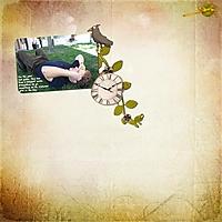 2010_10_GS_Heart_11.jpg