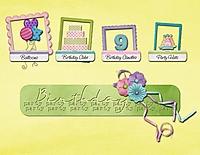 2010_10_GS_cards.jpg
