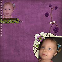 2010_10_Primadonna.jpg