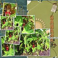 2010_july_-_adam_in_the_garden_-_font.jpg