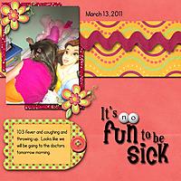 2011-03-13-Vsick.jpg