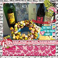 2011-05-17_How_Much_Fun_DFD_OnlyOne-2_post.jpg