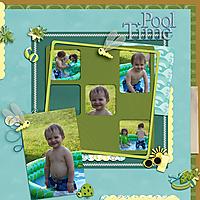 2011-06-04_-Pool-Time.jpg
