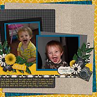 2011-07-11_-Smile.jpg