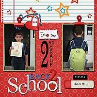 2011-09-06-Jfirstday2nd.jpg