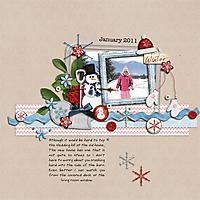 2011-1-snow2.jpg