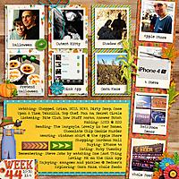 2011-10-30_PL_Week_44_web.jpg