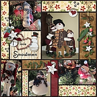 2011-Nov-Christmas-Snowmen.jpg