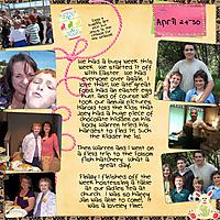2011-P52---week-17-web.jpg