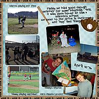 2011-P52---week15-web.jpg