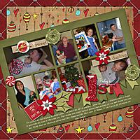2011-dallen-first-christmas.jpg