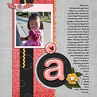 201104_Allison_web.jpg