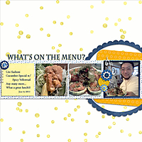201106_AnhChanh_web.jpg