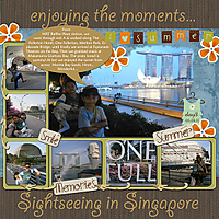 20110905-Sightseeing.jpg