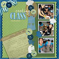 20111101-CookingClass.jpg