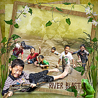 20111117_RiverBlast.jpg