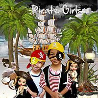 20111118-PirateGirls.jpg