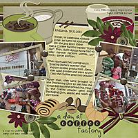 20111124-CoffeeFactory.jpg