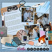20111128-LittleDentist.jpg