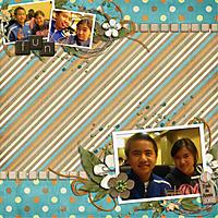 201111_TinhAnnie_web.jpg