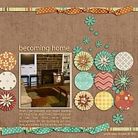 2011_10_24_becoming_home_IndianSummer_600.jpg