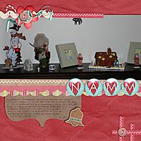 2011_12_Piparkokuhus.jpg