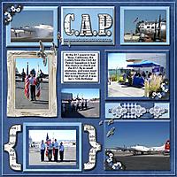 2011_C_A_P_.jpg