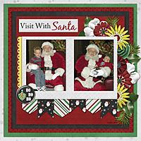 2011_Visit-with-Santa.jpg