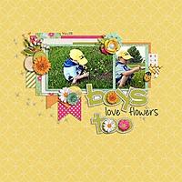 2011_boys_love_flowers_too_SMALLER.jpg