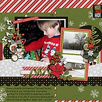 2011_christmas1.jpg