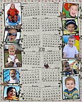 2011calendar_web.jpg