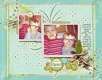 2012-02-or-glasses.jpg