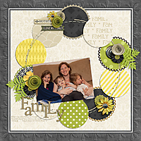 2012-05-21_-Family.jpg